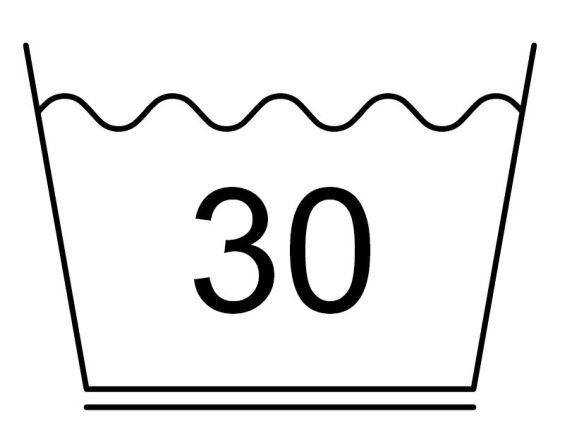 30degreelaundrysymbol