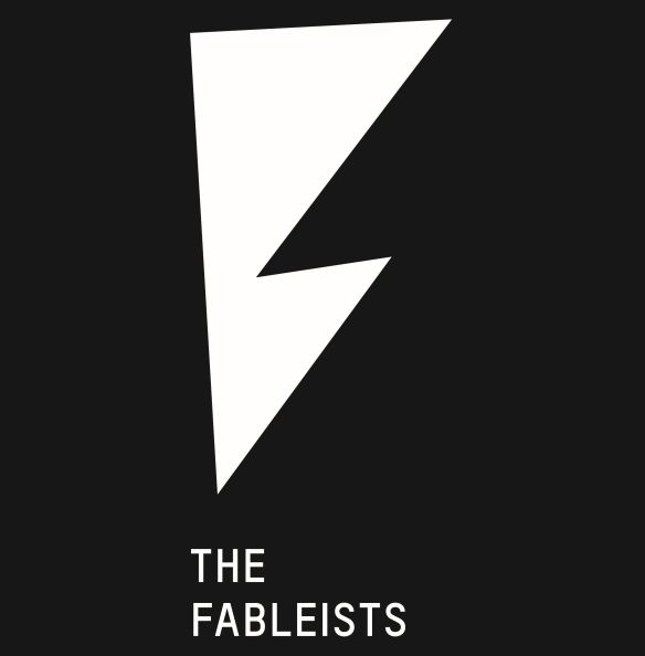 Copy of FABLEISTS_Logo_Reversed_mono