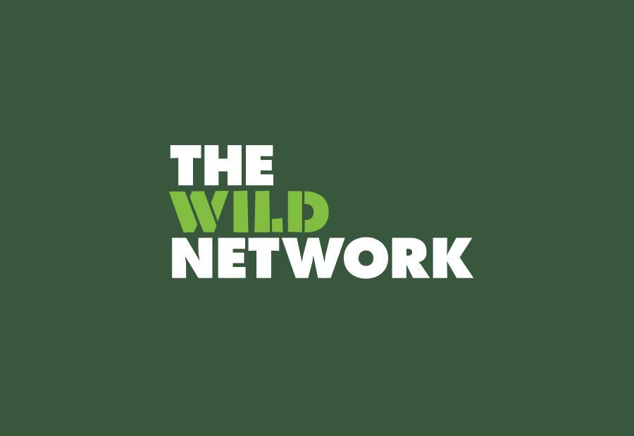 Wildlife Trust | TheFableists