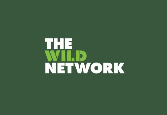 The Wild Network