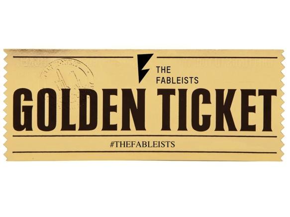 Fableists-Gold-Ticket_002_WhiteBackground[1]