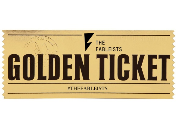 Fableists-Gold-Ticket_002_WhiteBackground[1]