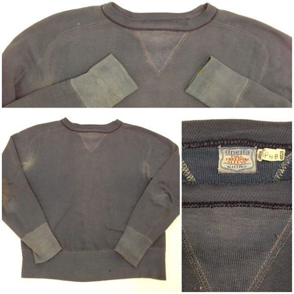 vintage work clothes thefableists