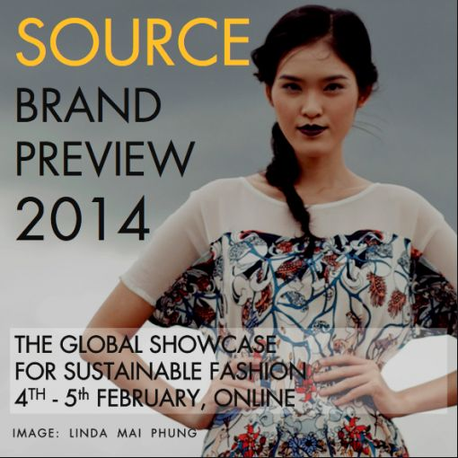 source brand preview