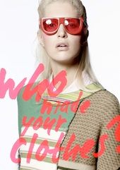 whomadeyourclothes 2