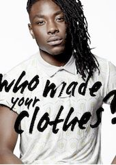 whomadeyourclothes 3