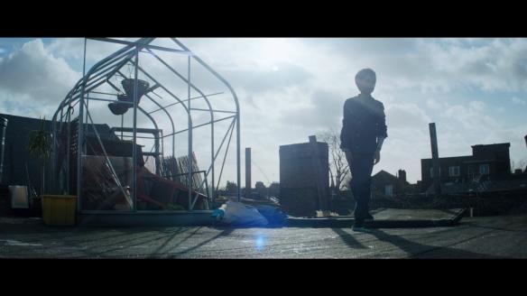 FB_BrandFilm_Still_001
