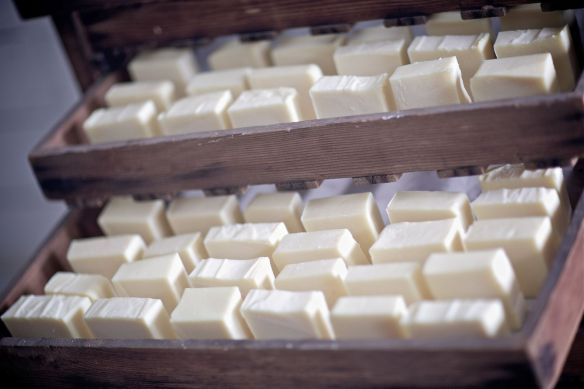 M&W stacking soap 011