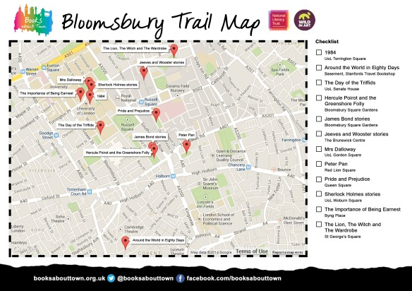 bloomsbury_trail_map