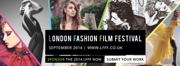 london fashion film fest
