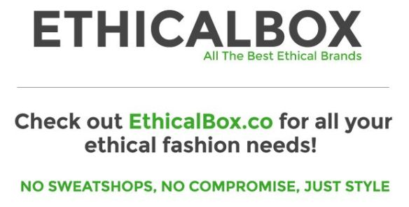 ethical box