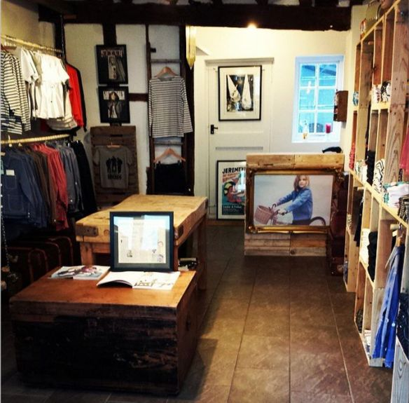 fab shop 1
